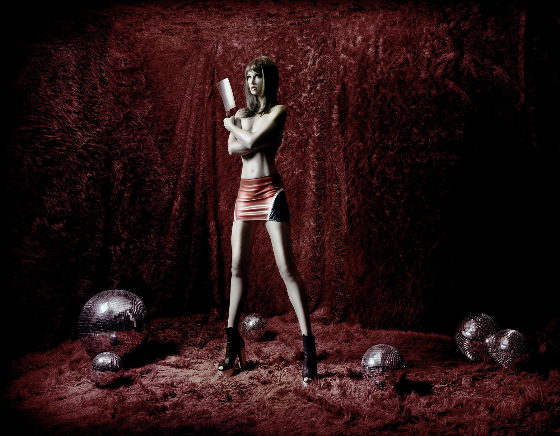 femme fatale new col NEW 2.jpg
