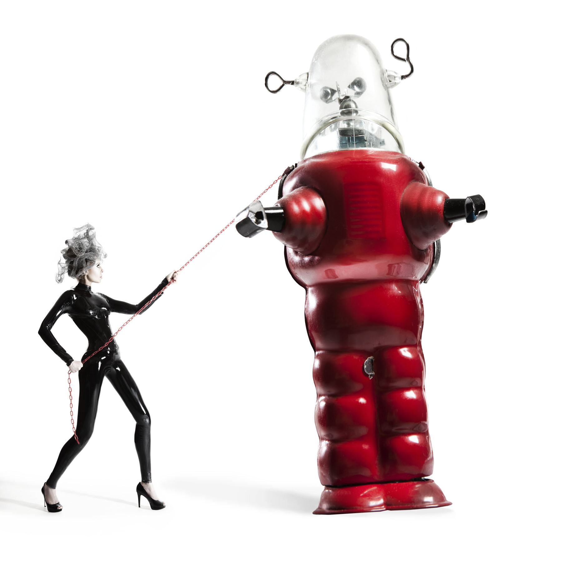 robot aIMG_0408.jpg