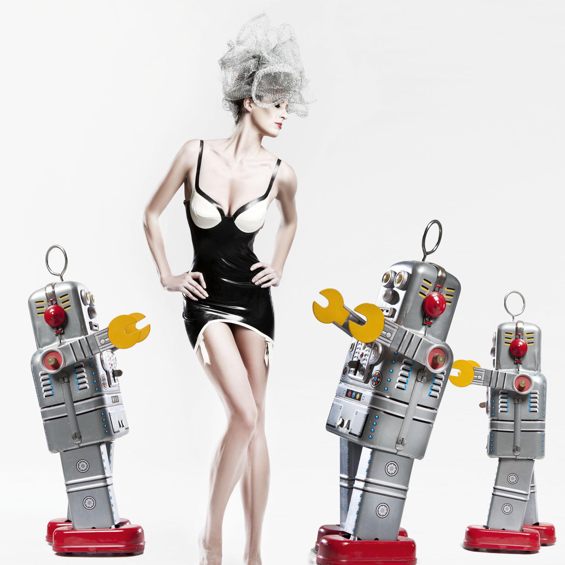 Robot aIMG_0328.jpg