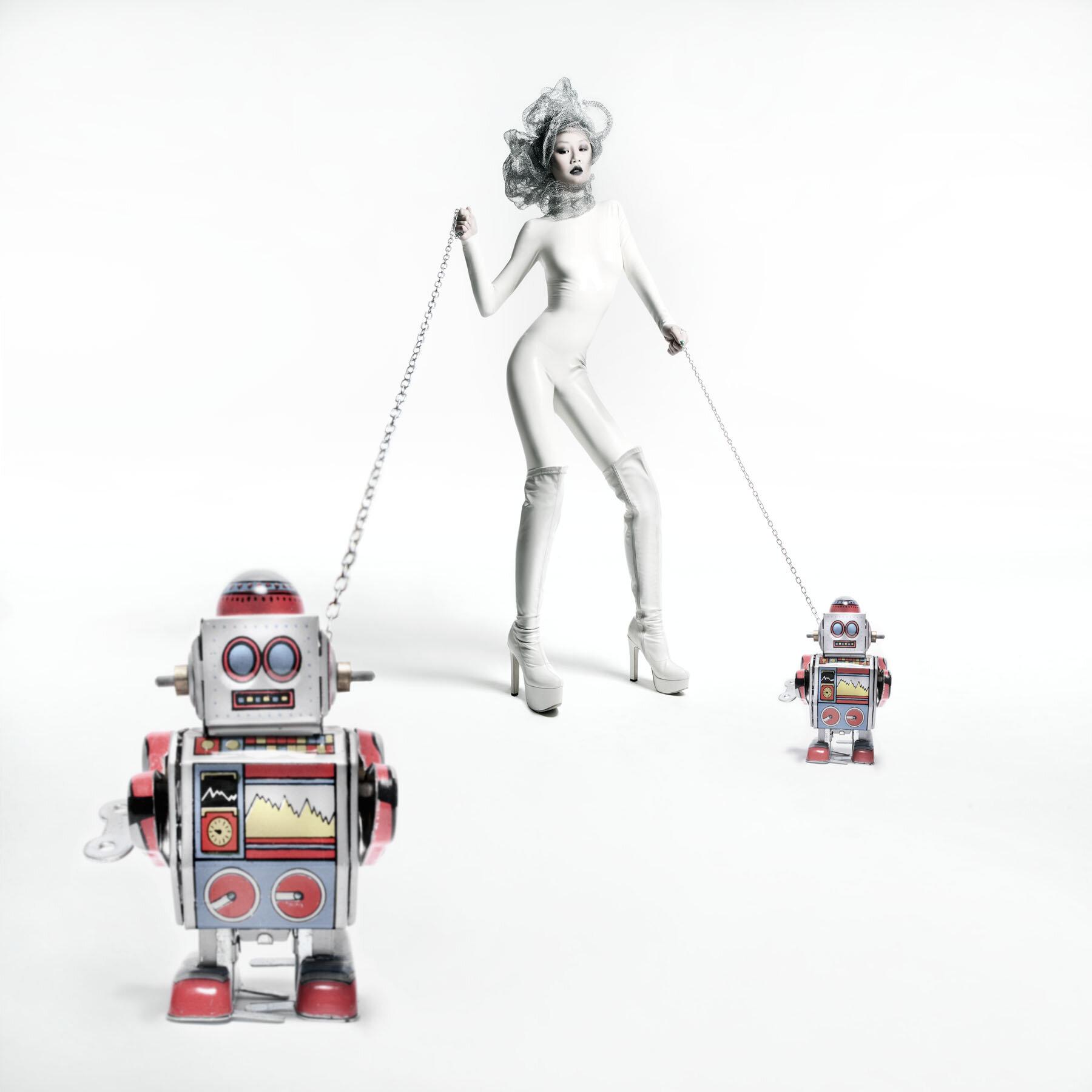 Robots aIMG_3691.jpg