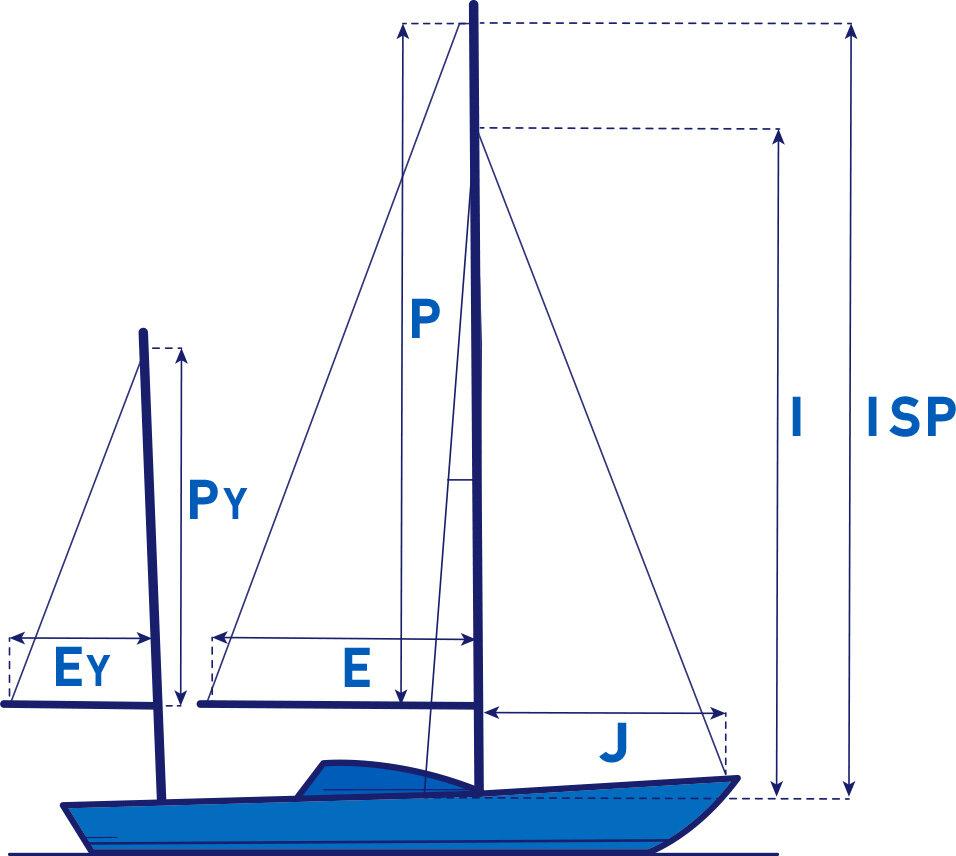 saildiags.jpg