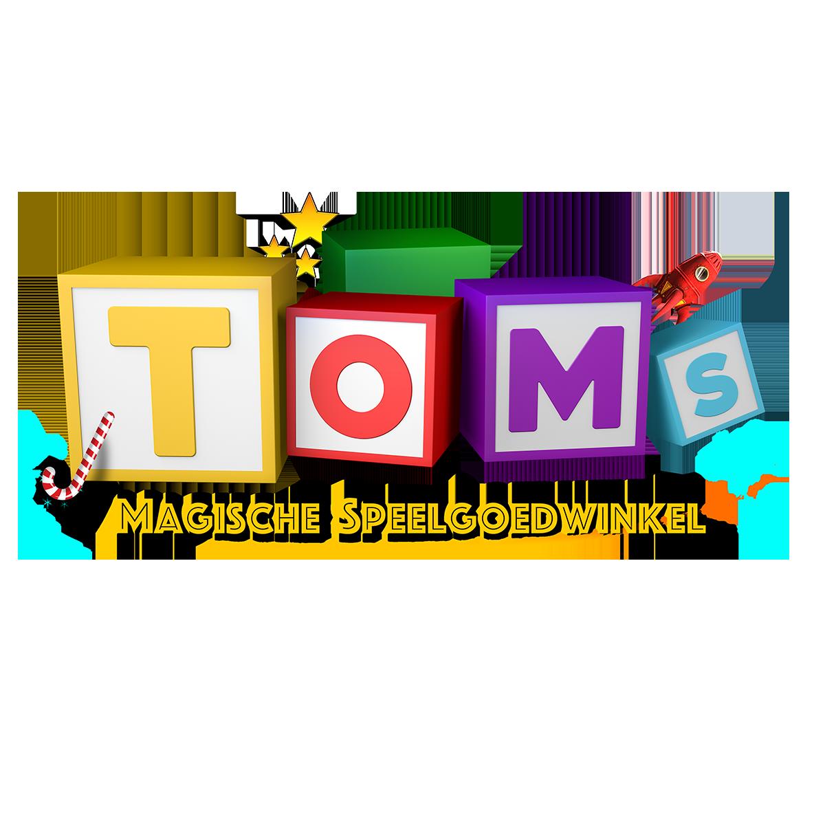Logo Toms website.png