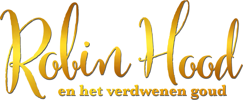 Logo RH.png
