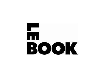 logo-lebook.png