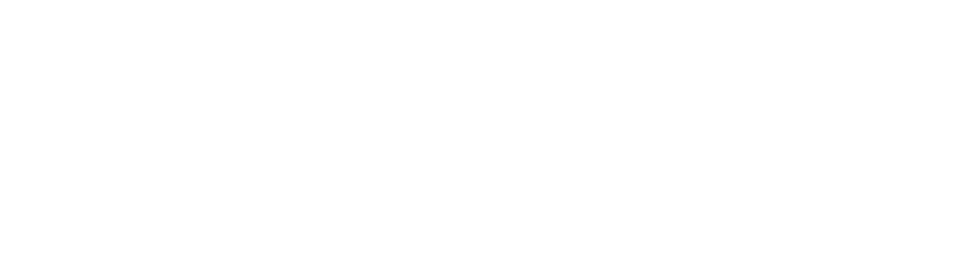 ruco-white.png
