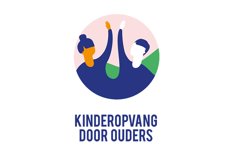 KDO_opendag_800x533.png