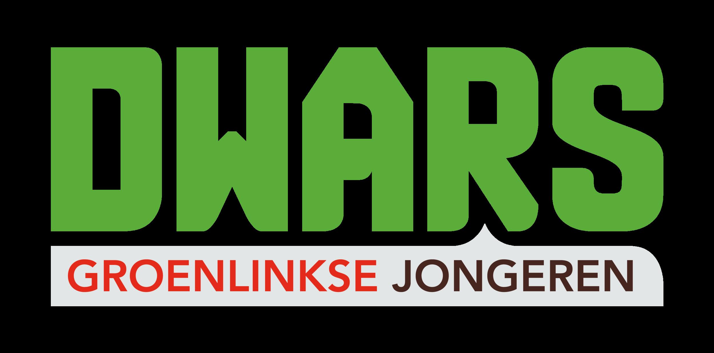 dwars-logo-rgb-groot.png
