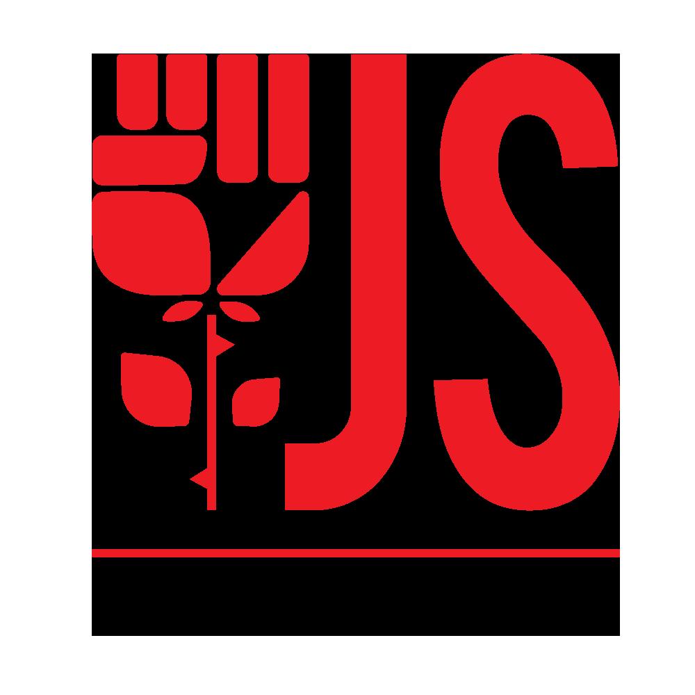 Logo-kleine-letters_rood_transparant.png