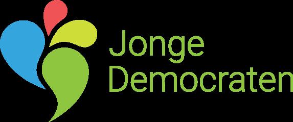 Logo_Algemeen-kleur_v1.0.png