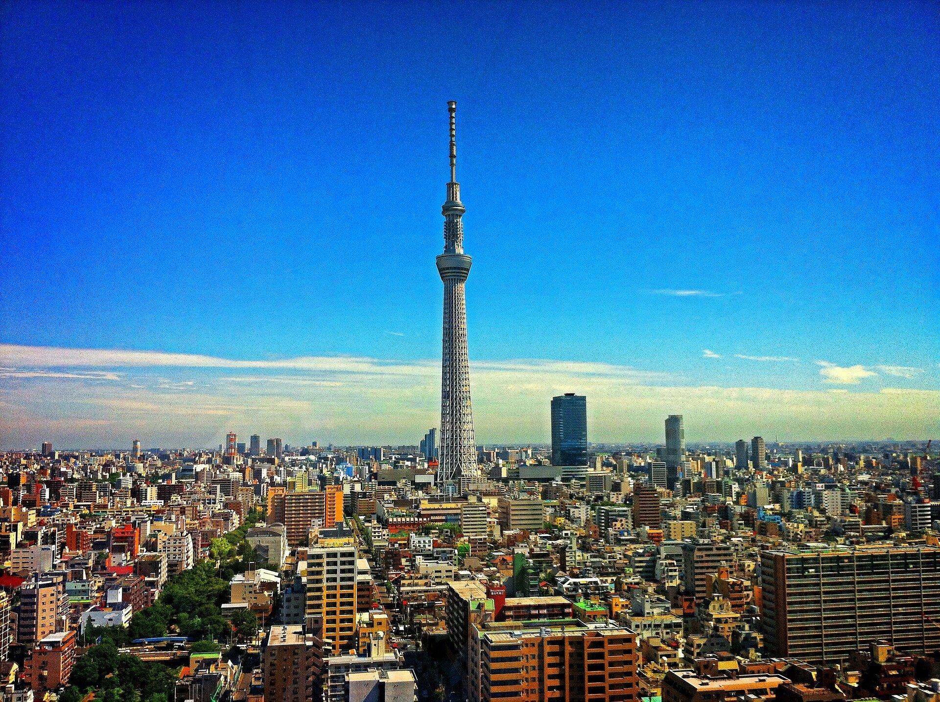 tokyo-tower-825196_1920.jpg