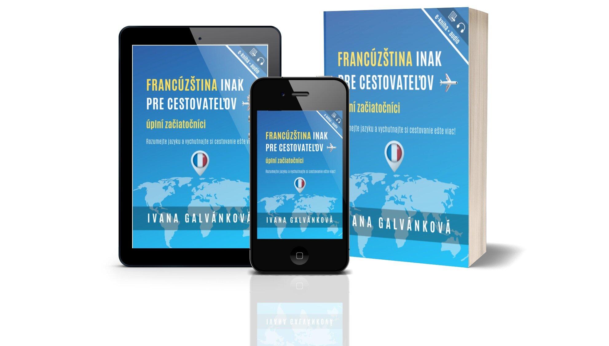ebook+audiobook+francuzstina