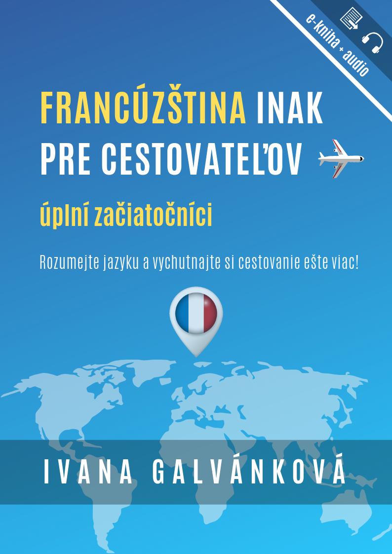 FRANCÚZŠTINA INAK (9).png