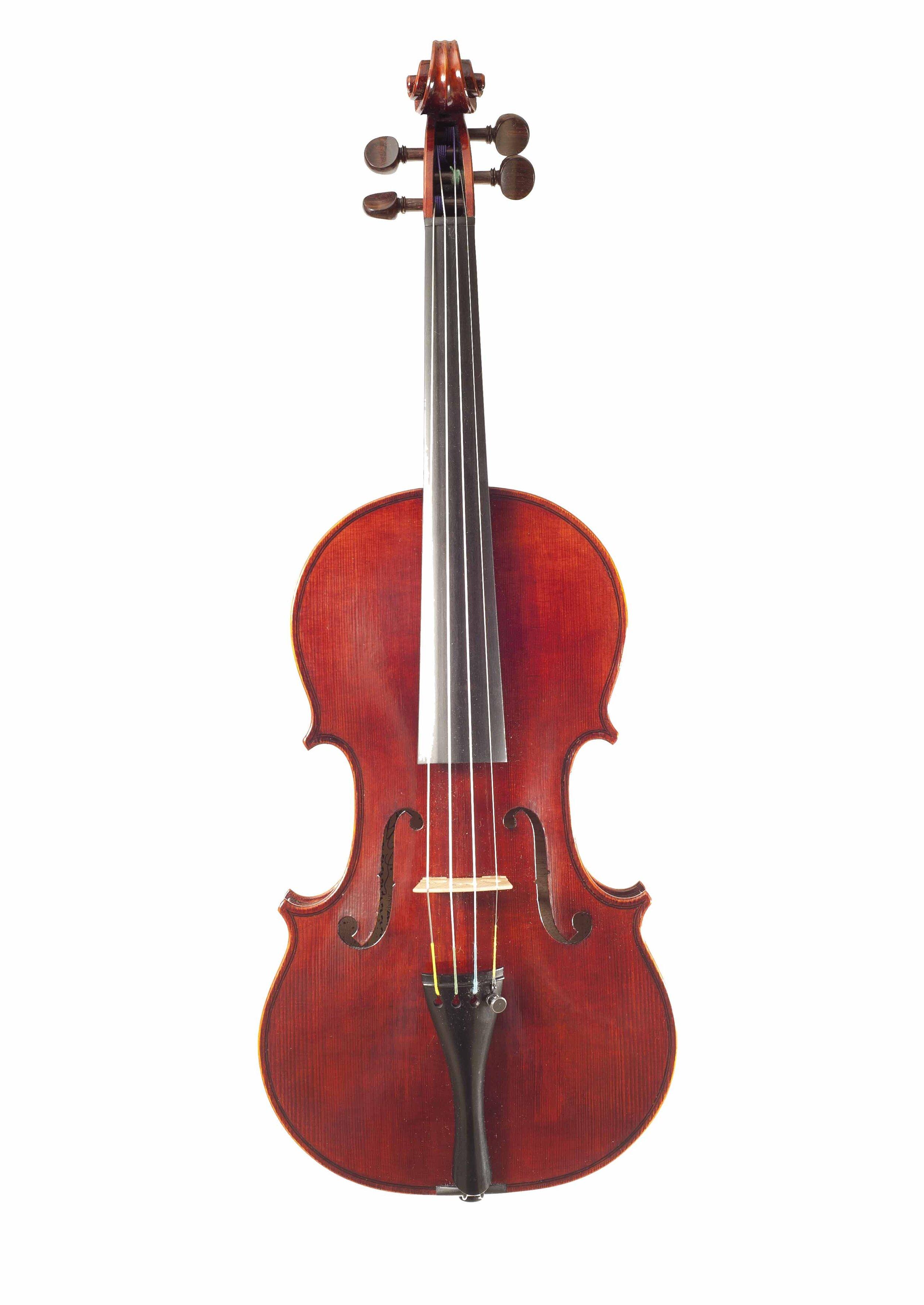 1 Strad Violin 'The Betts' 1704 Front.jpg