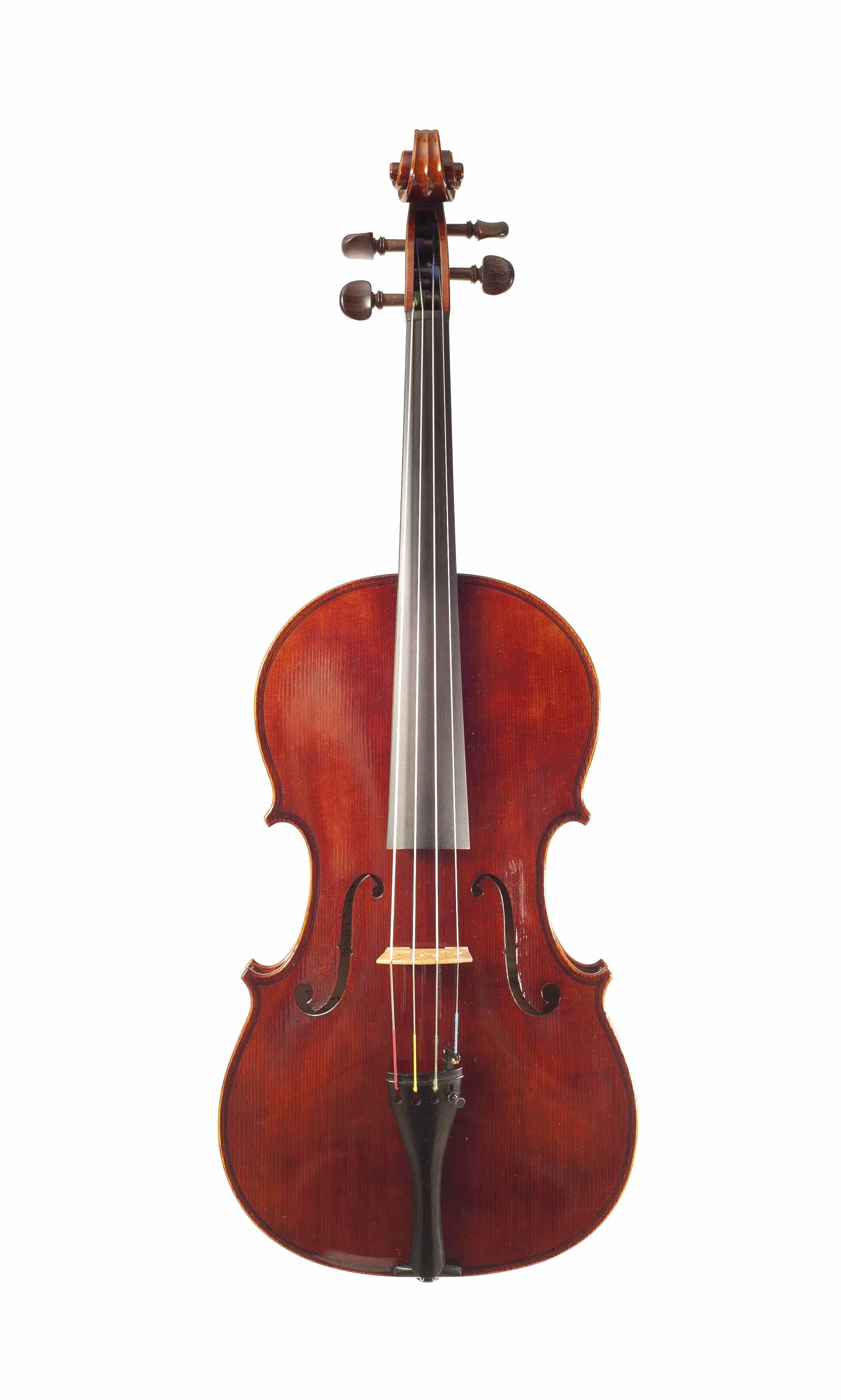 13 Viola Carlo Rota 16 Front.jpg