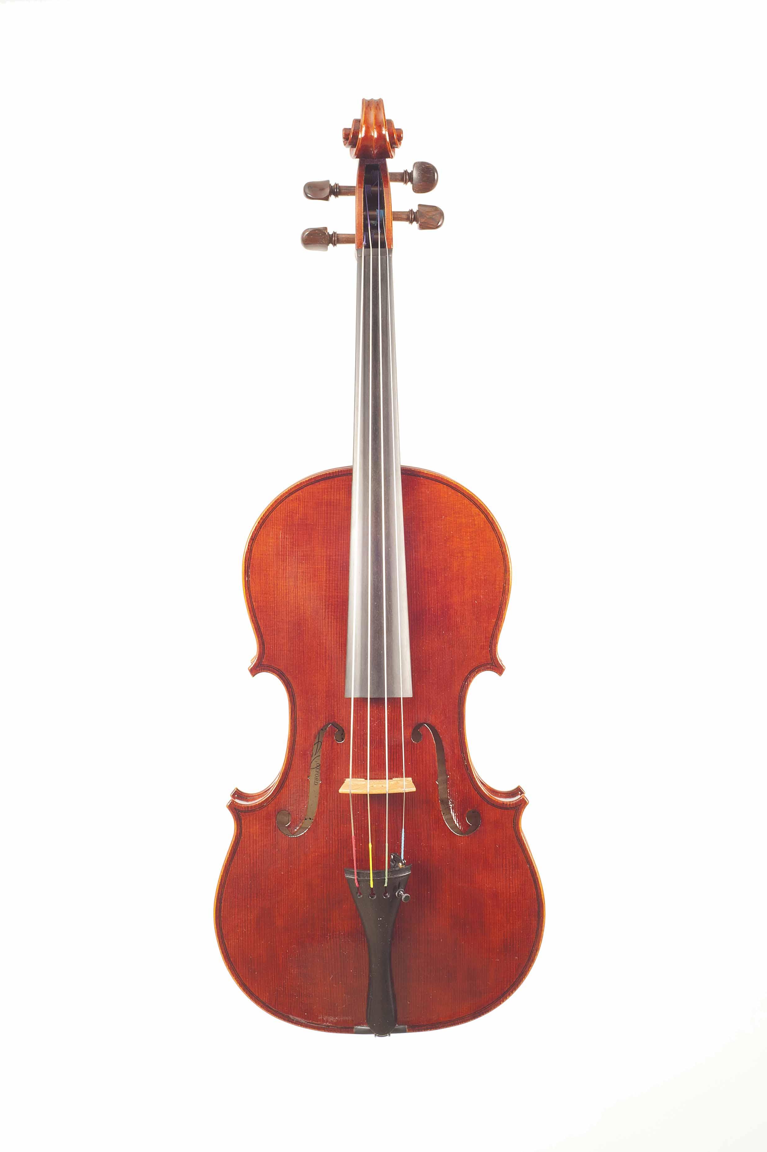 17 Viola Vuillaume Strad Front.jpg