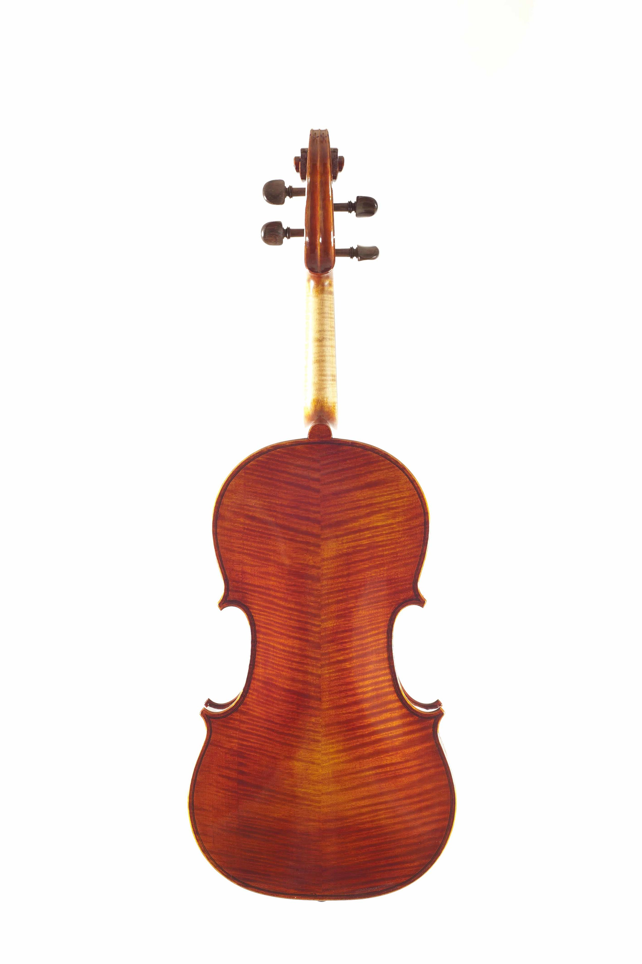 18 Viola Vuillaume Strad Back.jpg