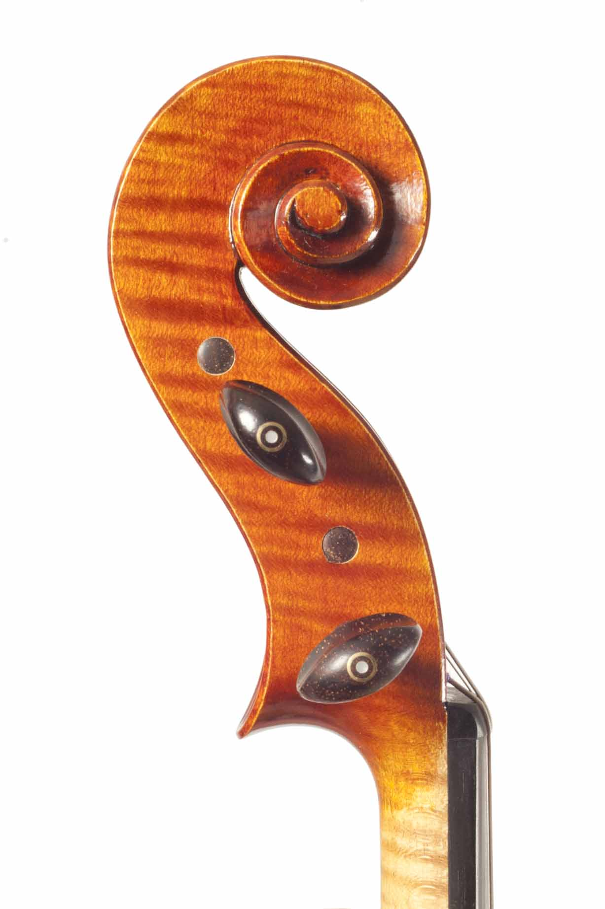 20 Viola Vuillaume Strad Head.jpg