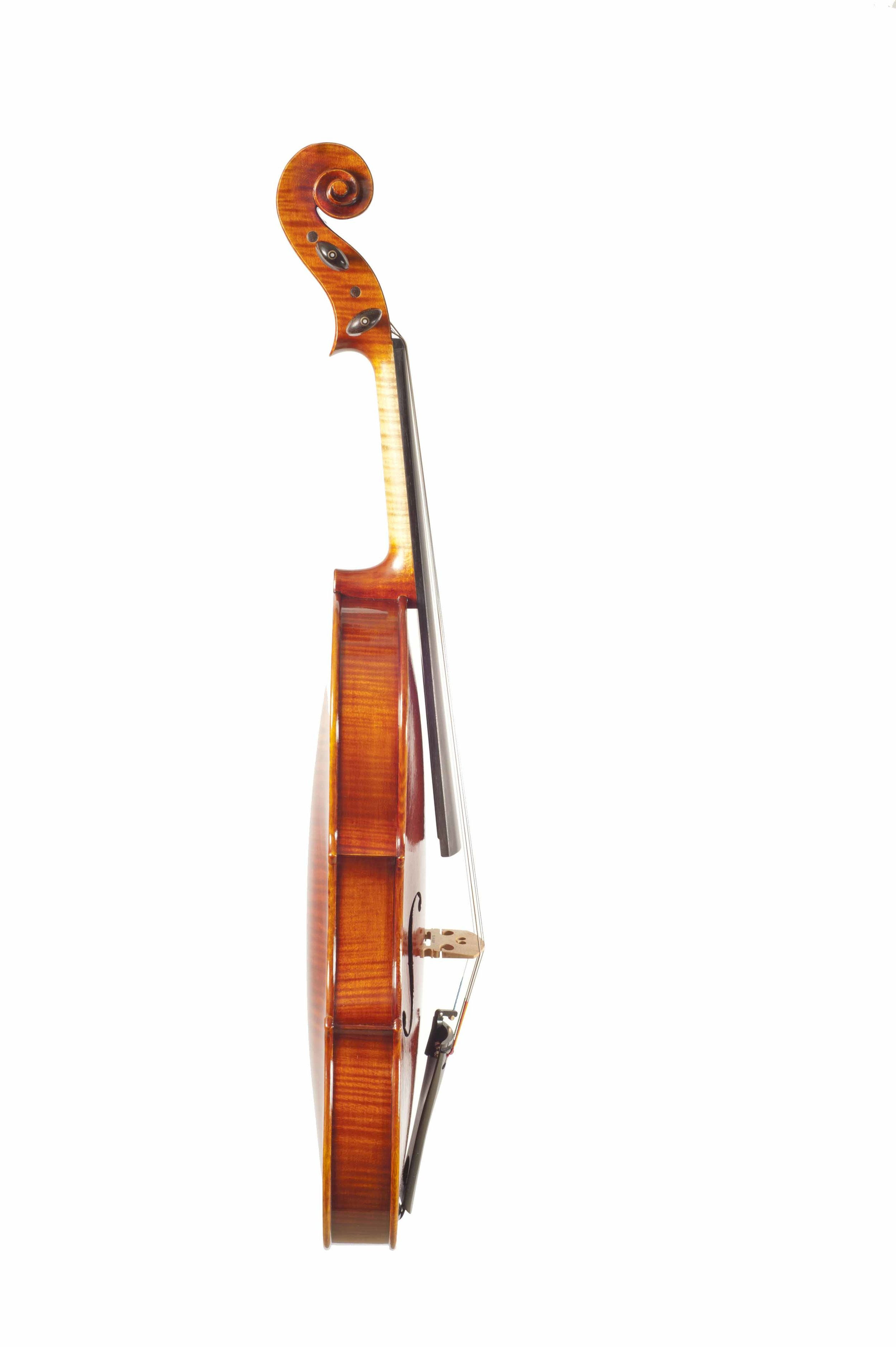 19 Viola Vuillaume Strad Side.jpg