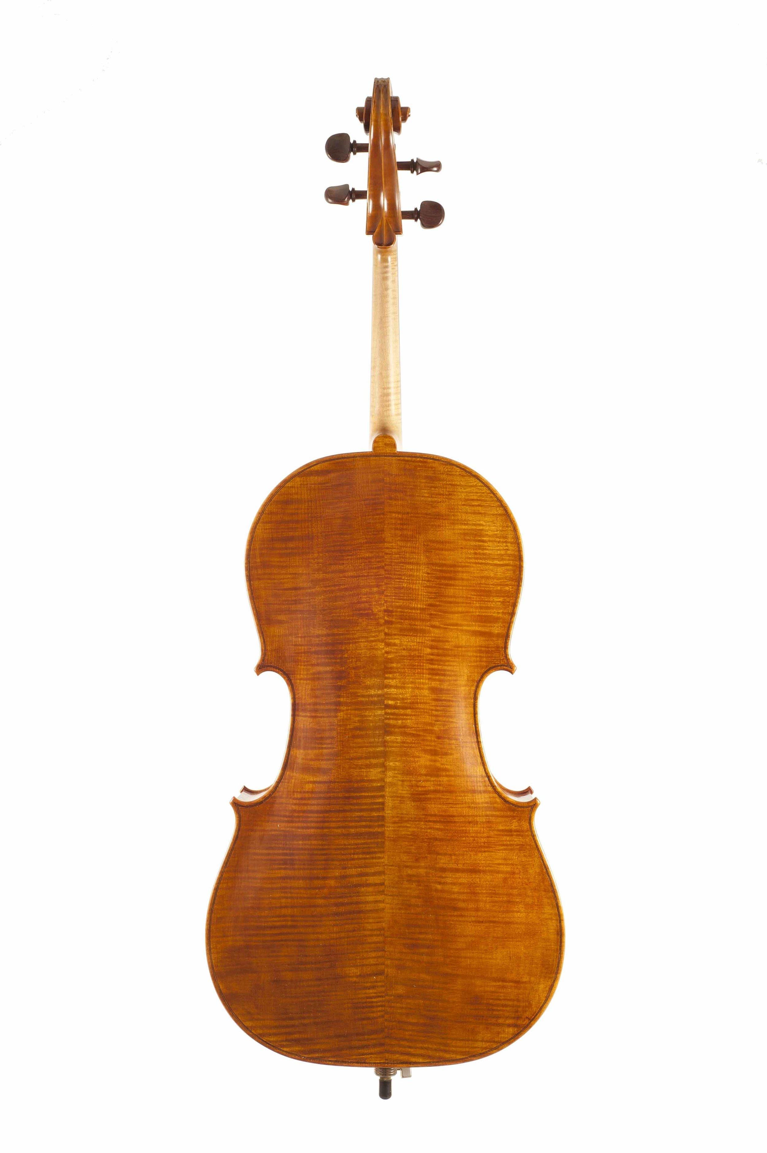 22  Cello Strad 1726 Back.jpg