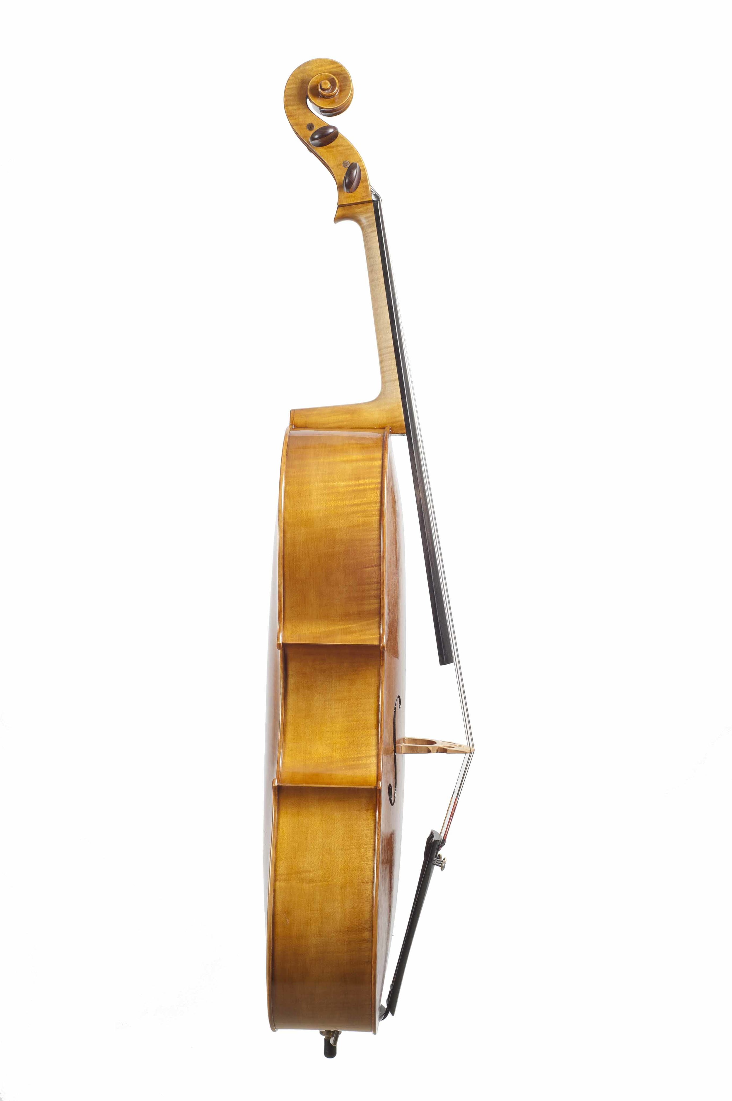 23 Cello Strad 1726 Side.jpg