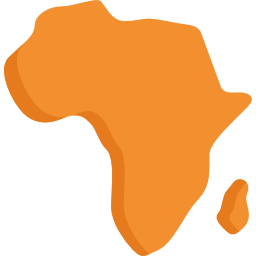 209-africa.png
