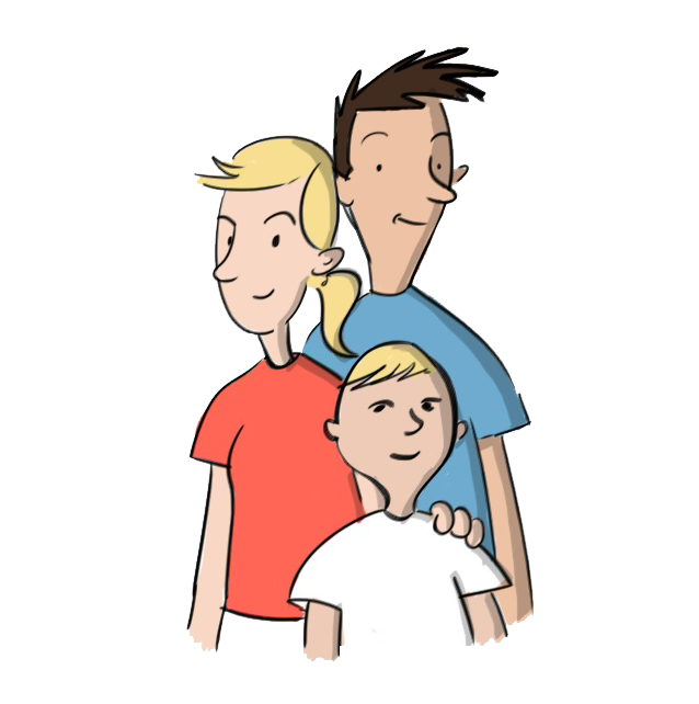 Family_2.png
