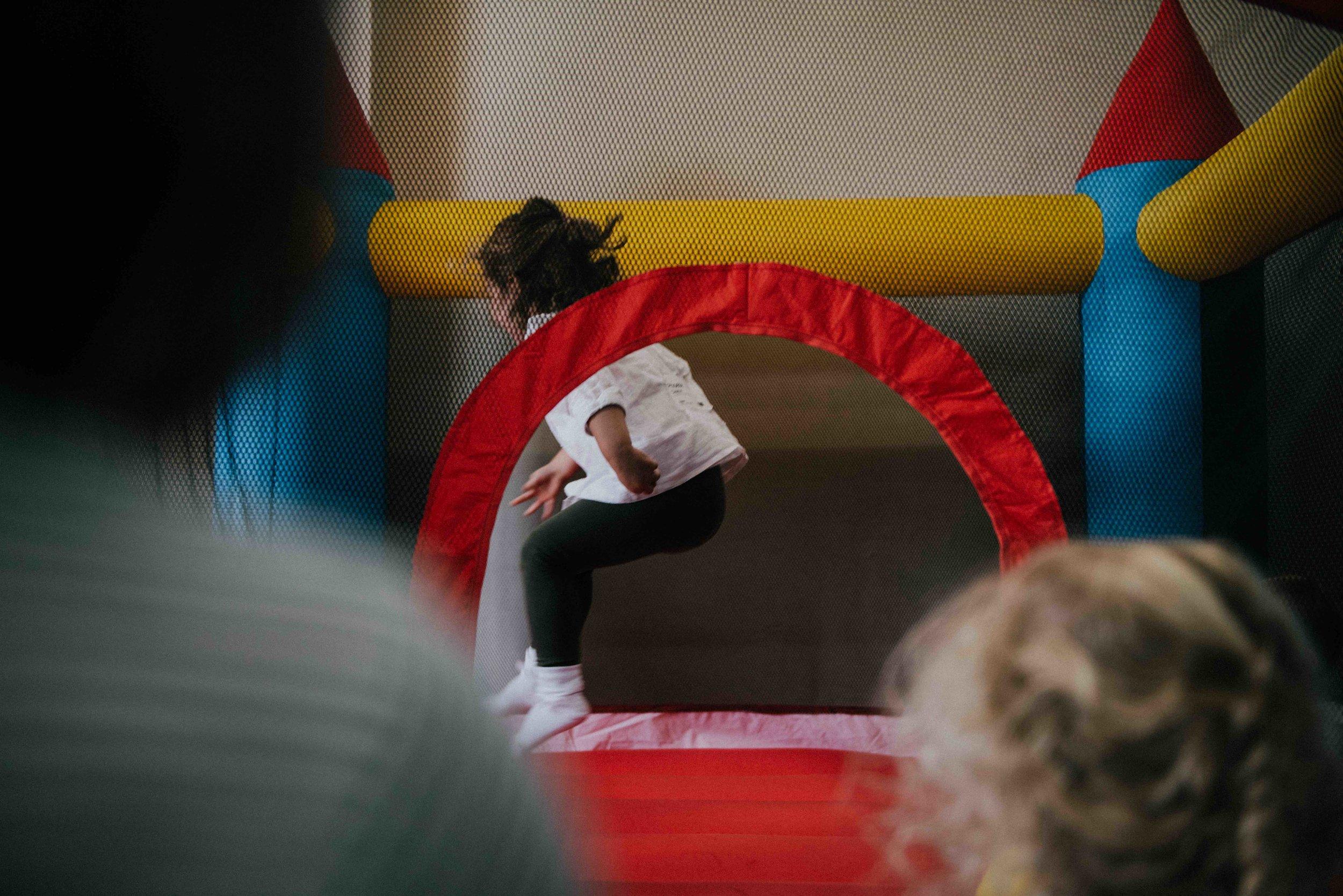 kids bouncing.jpg