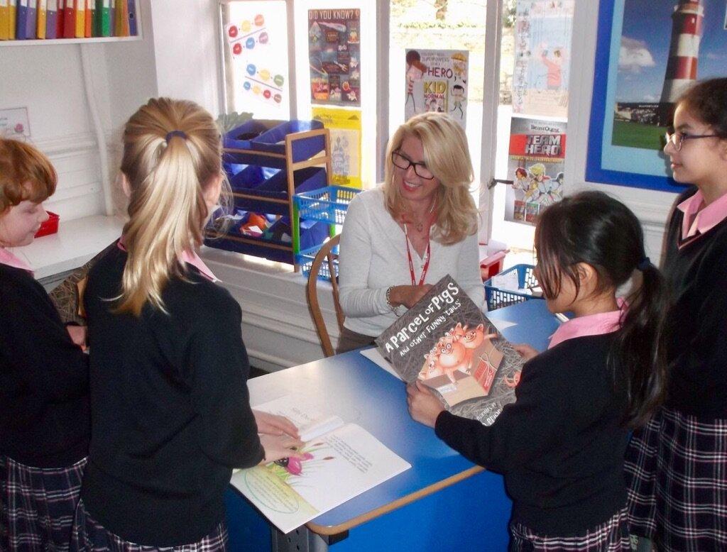 Andrea-Prior-Childrens-Author-Illustrator-Author-Visit-School-Reading-Book-Signings-Childrens-Books-Bow-Durham3.jpg