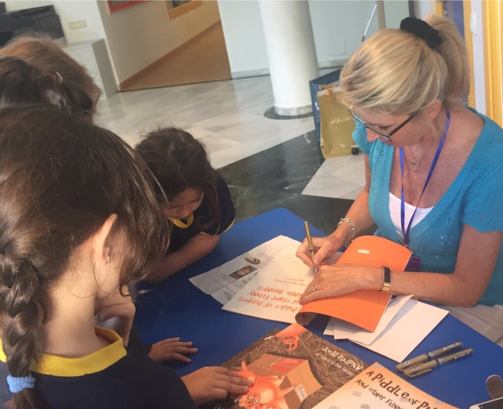 Andrea-Prior-Childrens-Author-Illustrator-Author-Visit-School-Readings-Book-Week-Book-Signings-Childrens-Books-BSM1.jpg