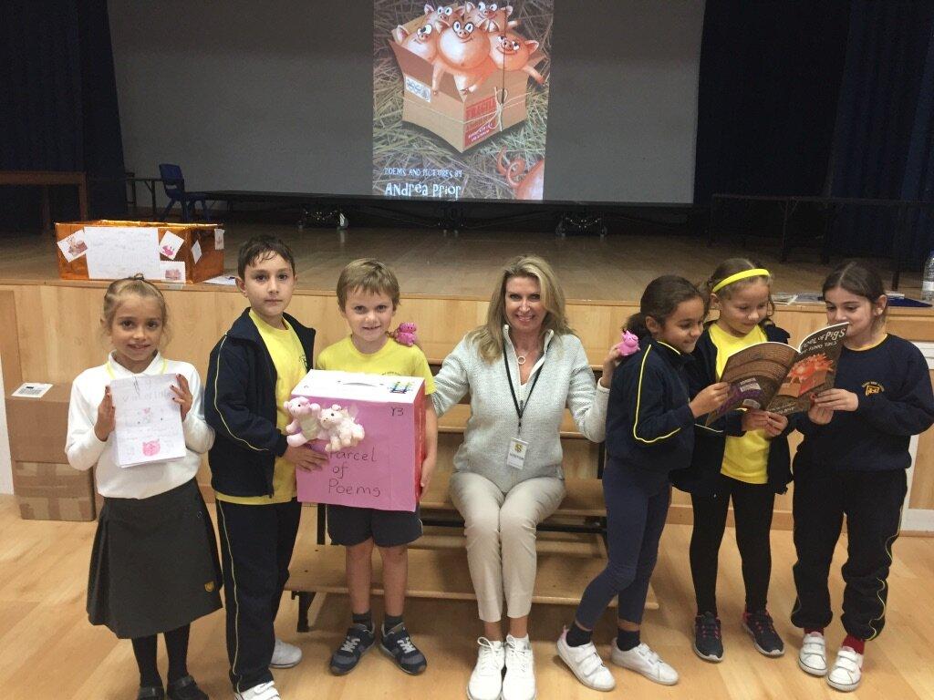 Andrea-Prior-Childrens-Author-Illustrator-Author-Visit-School-Readings-Book-Week-Childrens-Books-Sunnyview-International.jpg