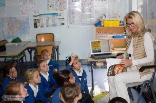 Andrea-Prior-Childrens-Author-Illustrator-Author-Visit-School-Readings-Childrens-Books-Sotogrande2.jpg