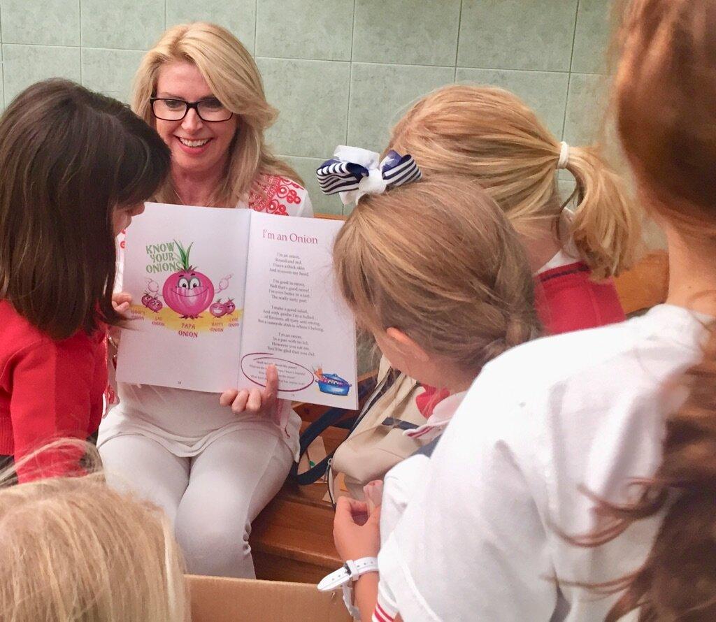 Andrea-Prior-Childrens-Author-Illustrator-School-Readings-Cultural-Week-Childrens-Books-Colegio Albaran1-Spain.jpg
