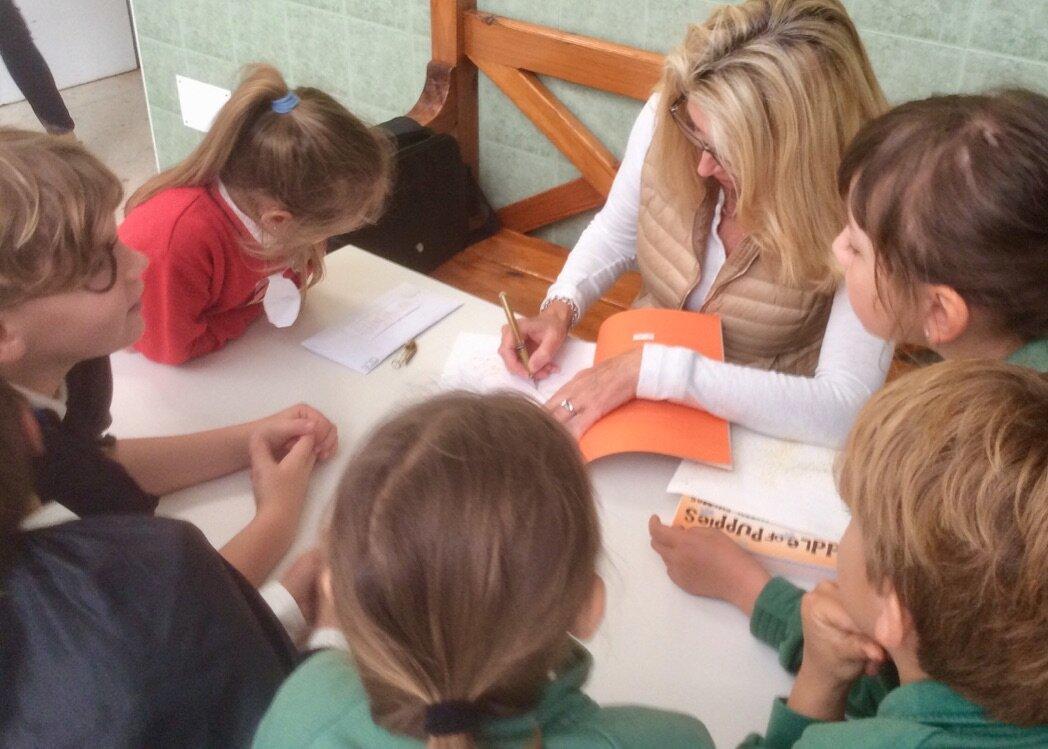 Andrea-Prior-Childrens-Author-Illustrator-School-Readings-Cultural-Week-Childrens-Books-Colegio Albaran4-Spain.jpg