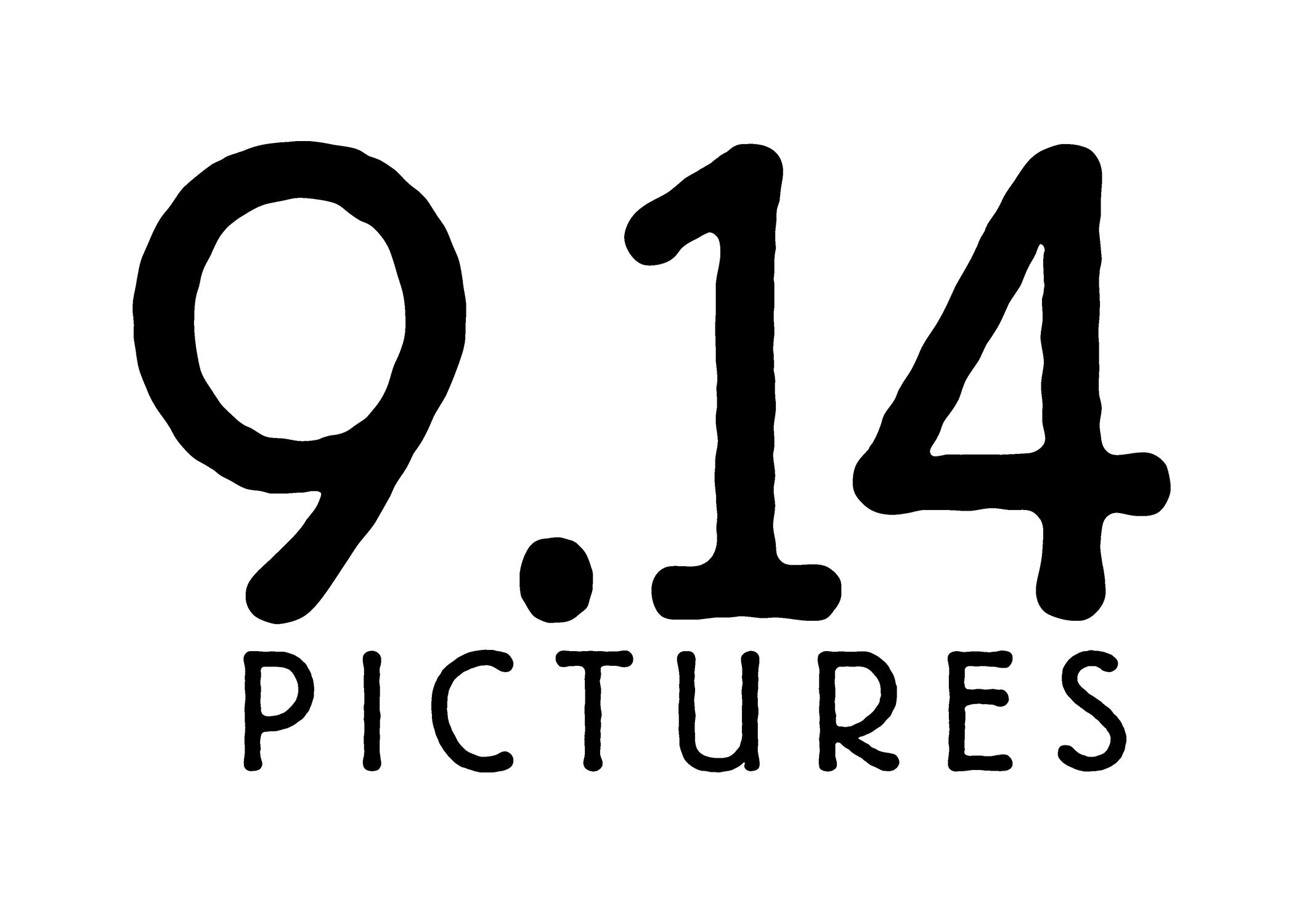 9.14 logo.png