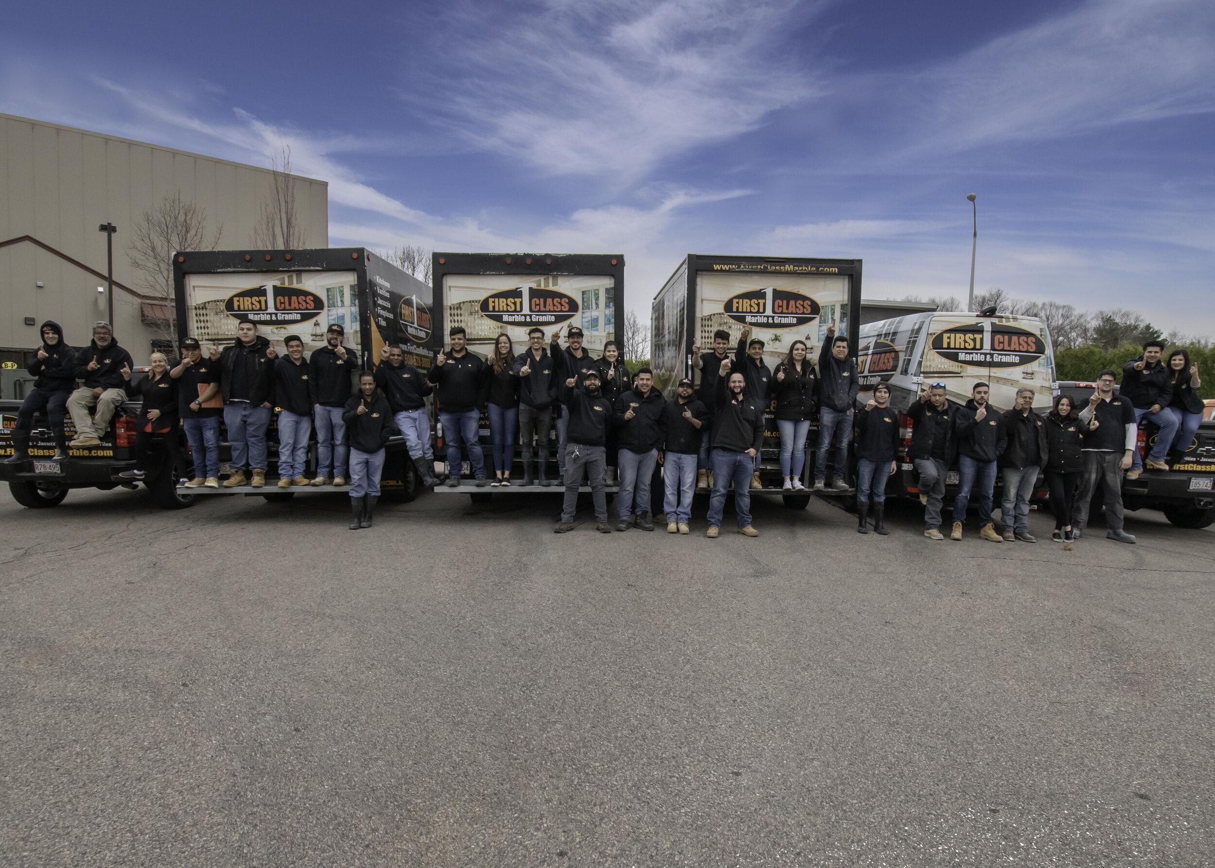 Trucks&TeamNL-8sky.jpg