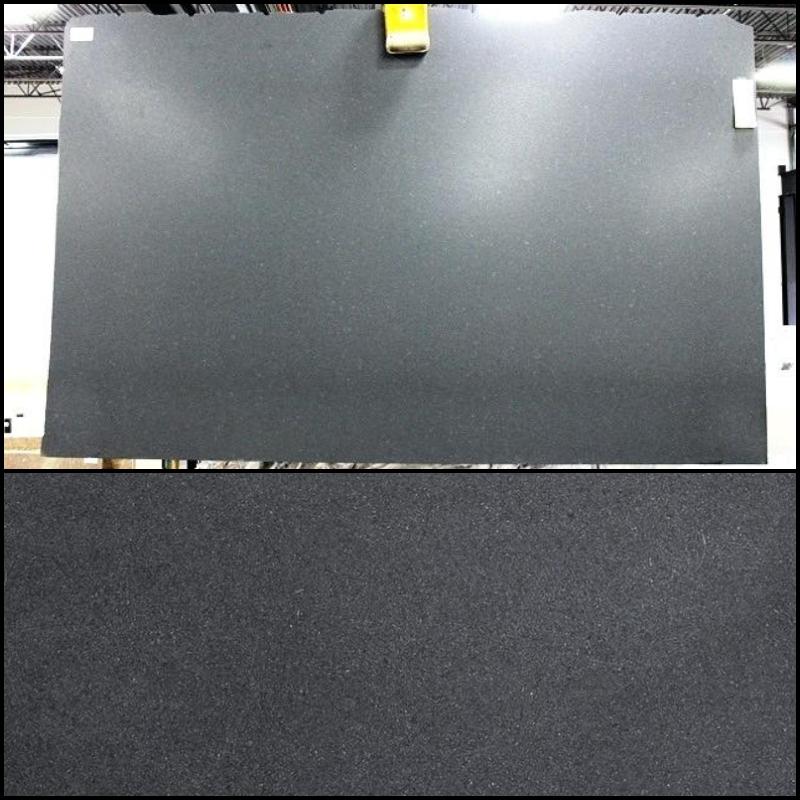 Absolute Black - Finish: HonedThickness: 2CM & 3CMStone Type: GraniteCost: $$Origin: IndiaApplication: Indoor/Outdoor
