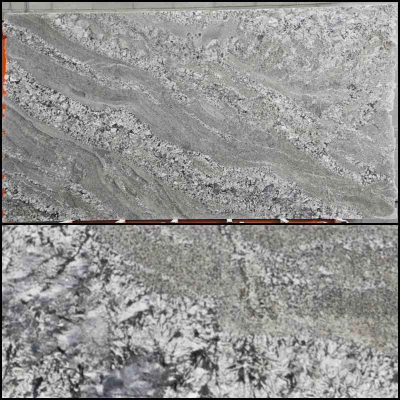 Araras Gold - Finish: PolishedThickness: 3CMStone Type: GraniteCost: $$Origin: BrazilApplication: Indoor/Outdoor