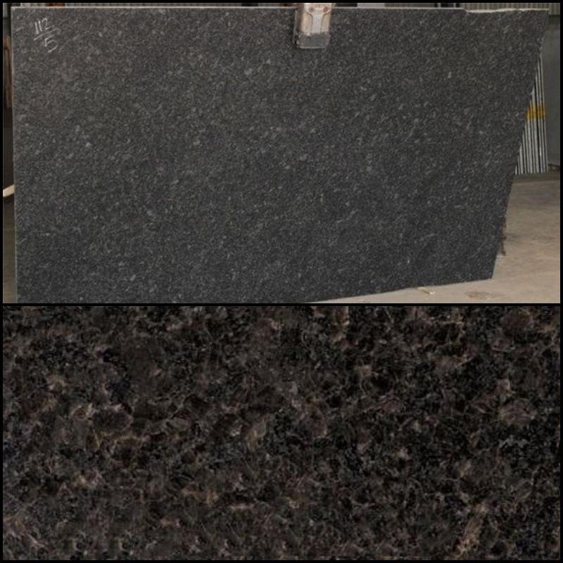 Black Pearl - Finish: PolishedThickness: 3CMStone Type: GraniteCost: $Origin: IndiaApplication: Indoor/Outdoor