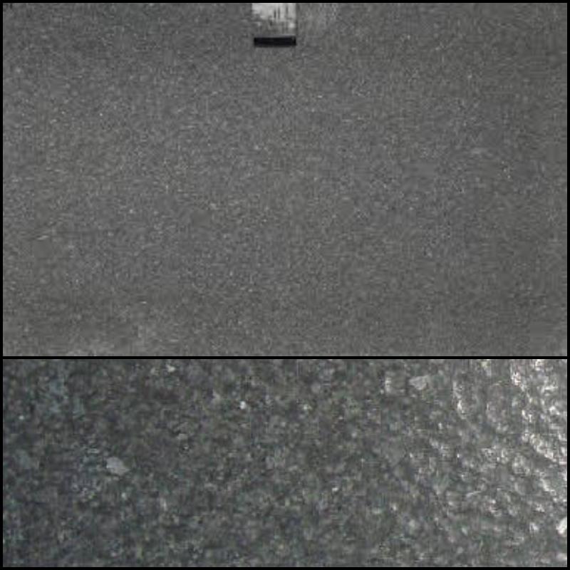 Black Pearl - Finish: BrushedThickness: 3CMStone Type: GraniteCost: $Origin: IndiaApplication: Indoor/Outdoor