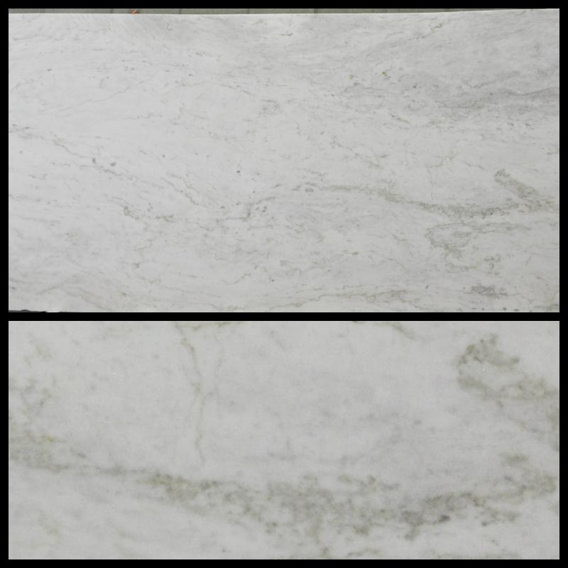 Calacatta Crema (5X10) - Finish: PolishedThickness: 3CMStone Type: MarbleCost: $$Origin: ItalyApplication: Indoor