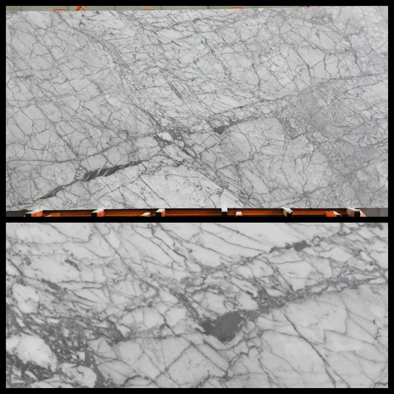 Carrara Venato (70013A) - Finish: PolishedThickness: 3CMStone Type: MarbleCost: $$Origin: ItalyApplication: Indoor