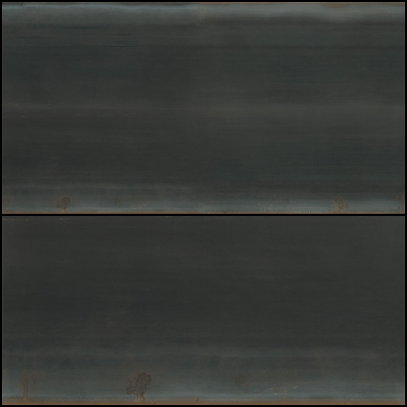 PentalTek Platina (1800) - Finish: MatteThickness: 12MMStone Type: PorcelainCost: $$$Origin: ItalyApplication: Indoor