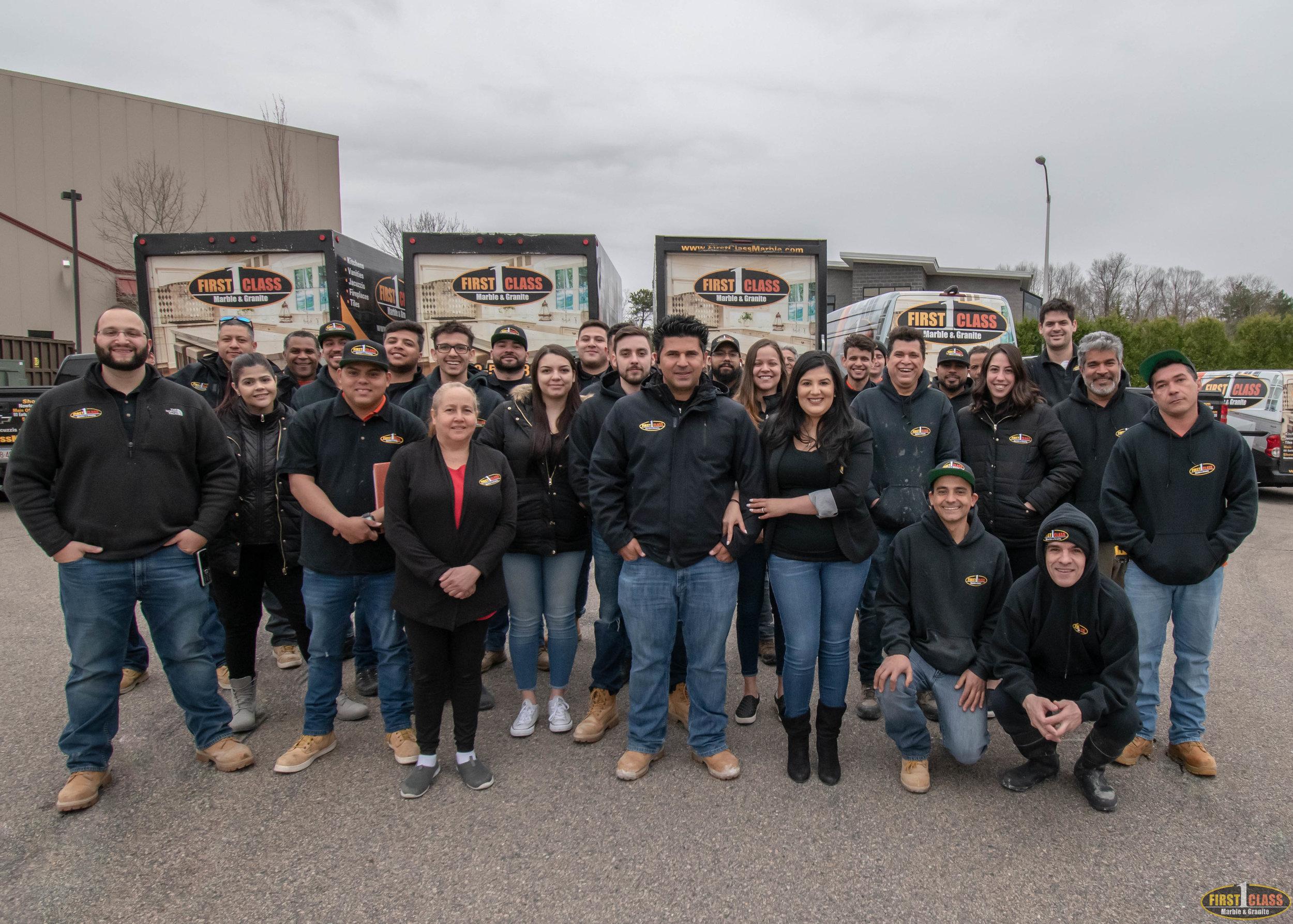 Trucks&Team-5.jpg