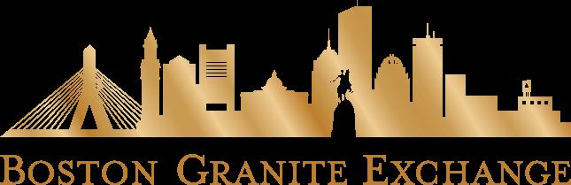 Boston Granite Exchange logo2.png