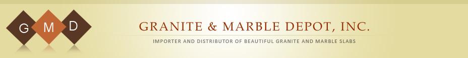 granite and marble depot logo - need to edit.jpg