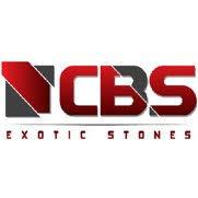 cbs exotic stones.jpeg