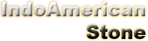 indo american stone logo-1.png