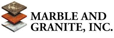 marble and granite inc download.jpg