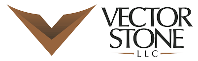vector stone images.png