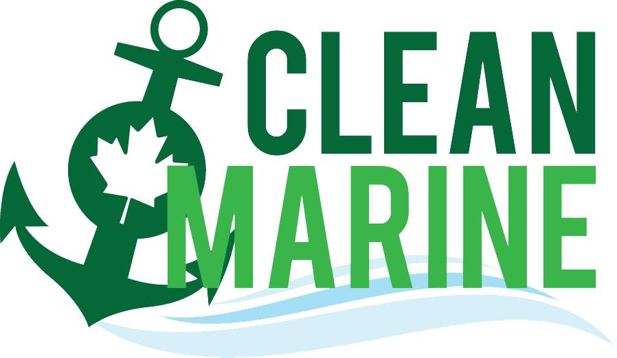 clean-marine.png